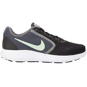 f92f71d51f030 Find the best price on Nike Flex Trainer 7 Fade (Women's) | Indoor ...