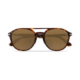 628e8b5989 Find the best price on Persol PO3170S Polarized | PriceSpy Ireland