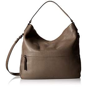 f79596a469f Find the best price on Ecco SP Soft Hobo Bag (9104843)   Compare ...