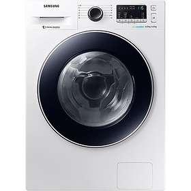 Samsung WD80M4433JW (Valkoinen)