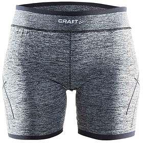 Craft Active Comfort W Boxer