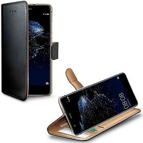Celly Wallet Case for Huawei P10