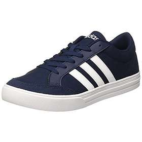 Adidas Neo VS Set Canvas (Herr)