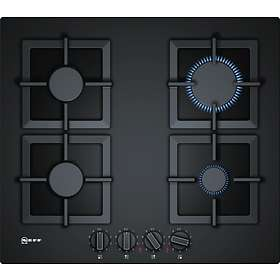 Neff T26CA42S0 (Black)