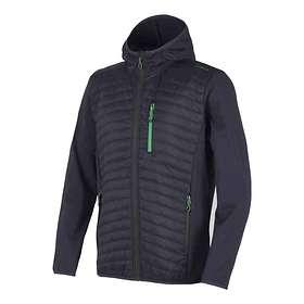 CMP 3E48267 Jacket (Herr)