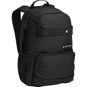 Burton Treble Yell Backpack (2015)