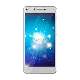 Echo Mobile Star Plus