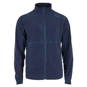 Twentyfour Ifjord LZ Fleece Jacket (Gutt)
