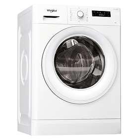 Whirlpool FWFB81483WFR (Blanc)