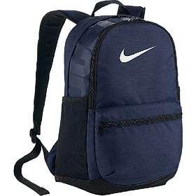 Nike Brasilia Training Medium Backpack