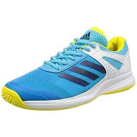 Adidas Adizero Court Omni (Uomo)