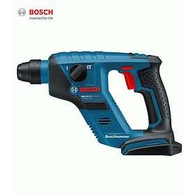 Bosch GBH 18 V-LI Compact (Uten Batteri)