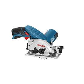 Bosch GKS 12V-26 (Utan Batteri)