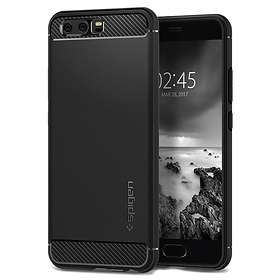 Spigen Rugged Armor for Huawei P10