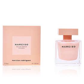Narciso Rodriguez Narciso Poudree edp 150ml
