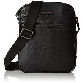 Tommy Hilfiger Essential Slim Reporter Bag