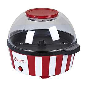 Clas Ohlson Popcorn Maker 44-2255