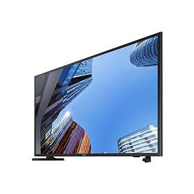 Samsung UE49M5002