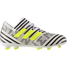 Adidas Nemeziz 17.1 FG (Jr)