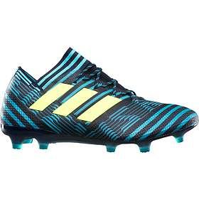 Adidas Nemeziz 17.1 FG (Men's)