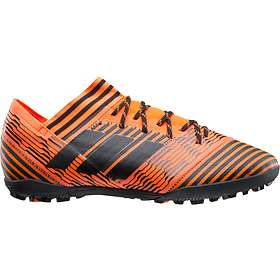 c0b4730e2385 Find the best price on Adidas Nemeziz Tango 17.3 TF (Men's ...