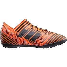 Adidas Nemeziz Tango 17.3 TF (Jr)