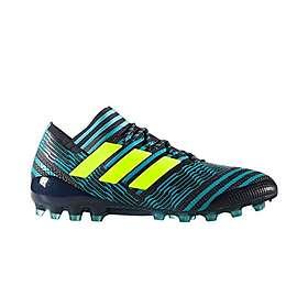 Adidas Nemeziz 17.1 AG (Herre)