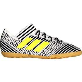 Adidas Nemeziz Tango 17.3 IN (Herr)