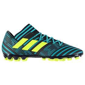 Adidas Nemeziz 17.3 AG (Herre)