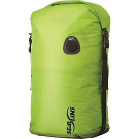 SealLine Bulkhead Compression Dry Bag 30L
