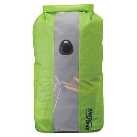 SealLine Bulkhead View Dry Bag 30L