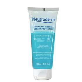 Neutraderm Dermo Protect Micellar Shower Gel 1000ml