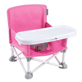 Summer Infant Pop N Sit