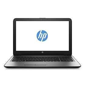 HP 15-BA097nl
