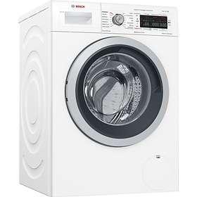 Bosch WAW286H8IT (Bianco)