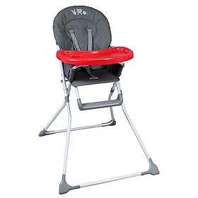 Comparez les au Bambisol meilleur Fixe Chair prix High KJlFcT1