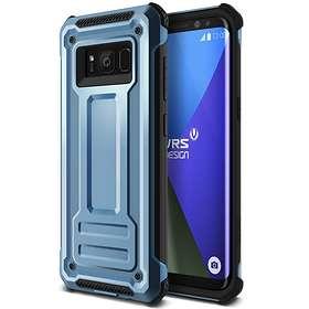 Verus Terra Guard for Samsung Galaxy S8 Plus