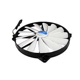 AAB Cooling Super Silent Fan 20 200mm