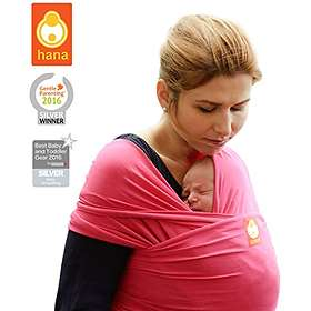 Find The Best Price On Hana Baby Wrap Baby Carriers Baby Slings