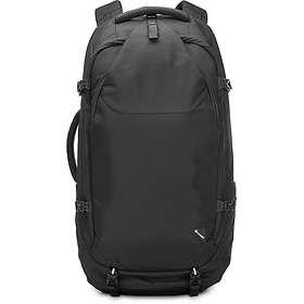 Pacsafe Venturesafe EXP65 Anti-theft Travel Pack 65L