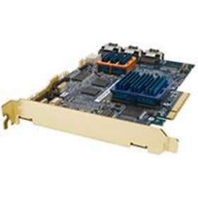 ADAPTEC ICP5125BR DRIVER FOR PC