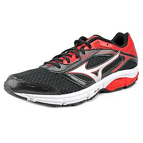 Encontrar los mejores precios en Adidas GSG9 TR (Hombre) corriendo zapatos