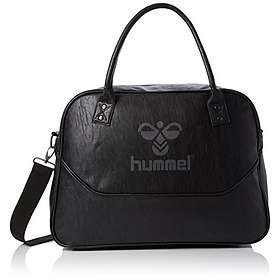 Find the best price on Hummel Lugo Weekend Bag L   PriceSpy Ireland a1c18f1852
