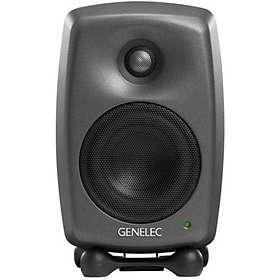 Genelec 8020D (kpl)
