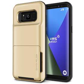 Verus Damda Folder for Samsung Galaxy S8 Plus