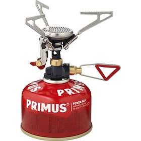 Primus MicronTrail Stove w/ Piezo