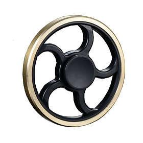 Fidget Spinner Circle