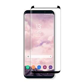 Champion Glass Screen Protector for Samsung Galaxy S8 Plus