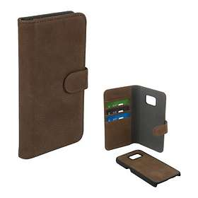 Champion Wallet for Samsung Galaxy S8