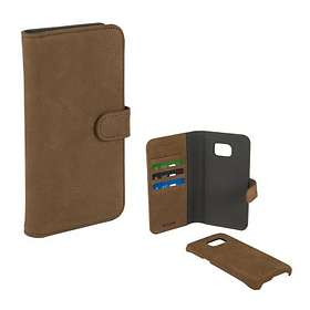 Champion Wallet for Samsung Galaxy S8 Plus